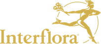 Interflora_logo