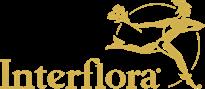 Interflora_logo
